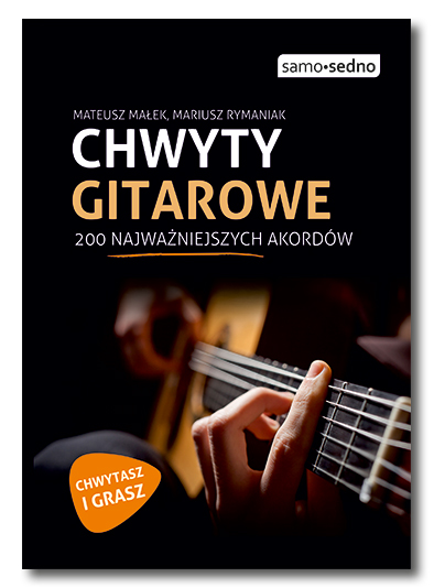Chwyty_gitarowe_front_okladka